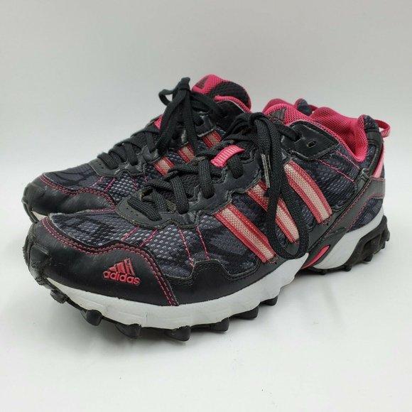 de ahora en adelante bendición Auto  adidas Shoes | Adidas Adiwear Thrasher 1 Running Shoes Sz 7 | Poshmark